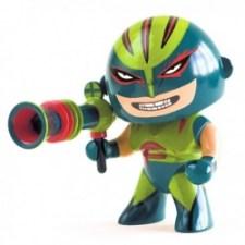 arty-toys-furioso-djeco-6909.jpg