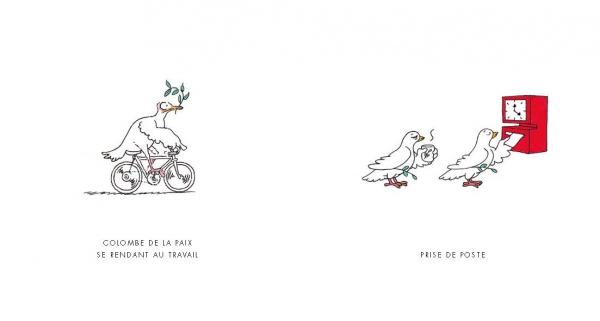 la-paix-les-colombes-3.jpg