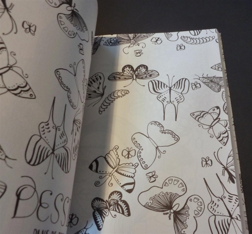 mon-fashion-book 016 (Large).JPG