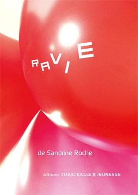 ravie_sandrine_roche.jpg
