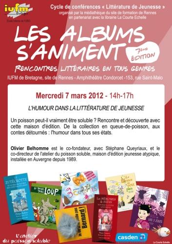 IUFM-RENNES- affiche-7mars2012-.jpg