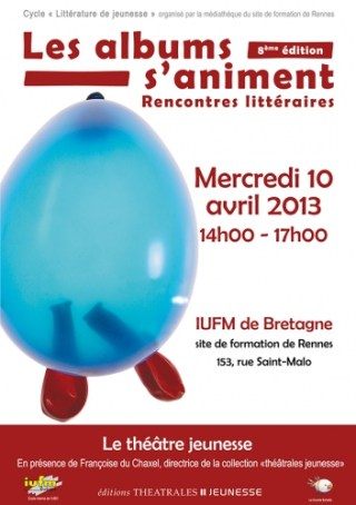 aff-10avril2013 copie.jpg