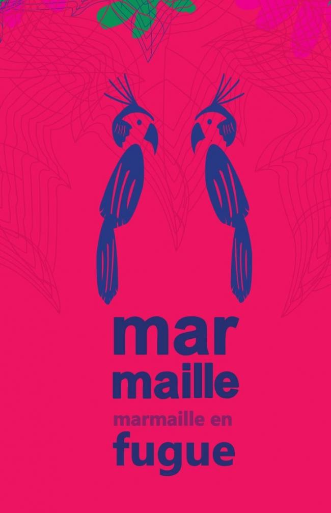 festival-marmaille-2019.jpg