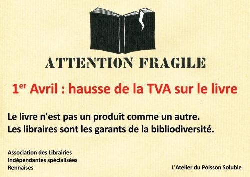 Affiche TVA 7 copie.jpg