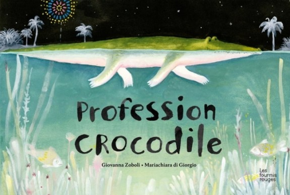 profession-crocodile.jpeg