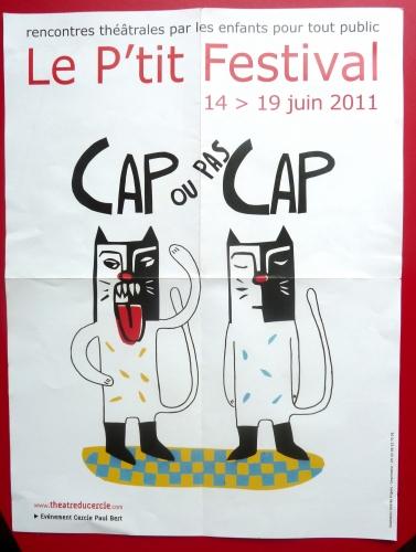 Le P'tit Festival 2011.JPG