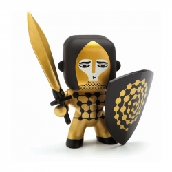 arty-toys-golden-knight-djeco-6701.jpg