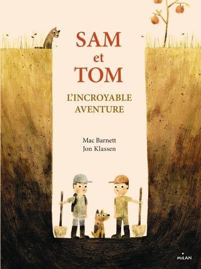 Sam-et-Tom-l-incroyable-aventure.jpg