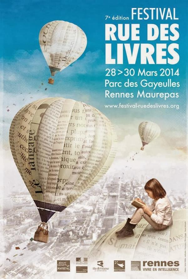 Rue_des_livres_2014.jpg