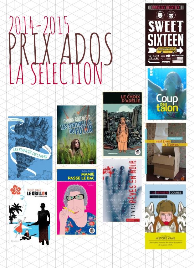 prixados-sélection2014-2015.jpg