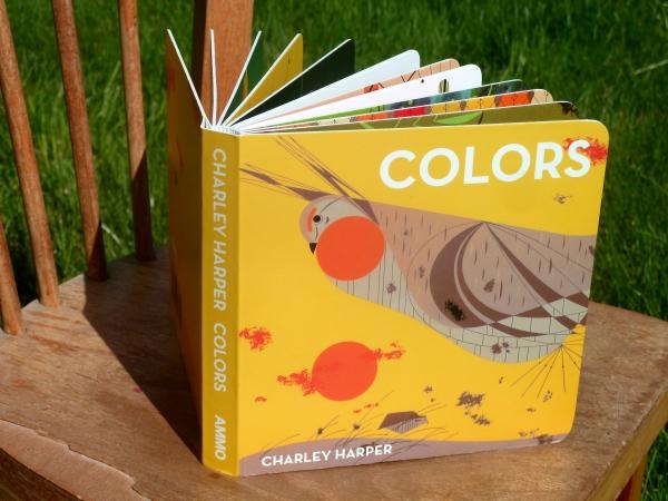 colors charley harper.JPG