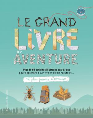 livre-aventure.png