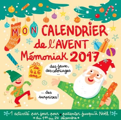 Mon-calendrier-de-l-Avent-Memoniak-2017.jpg
