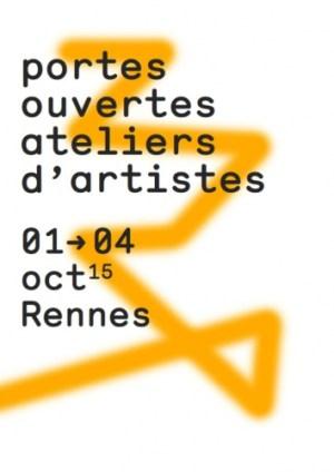 PO-AteliersRennes-2015.jpg