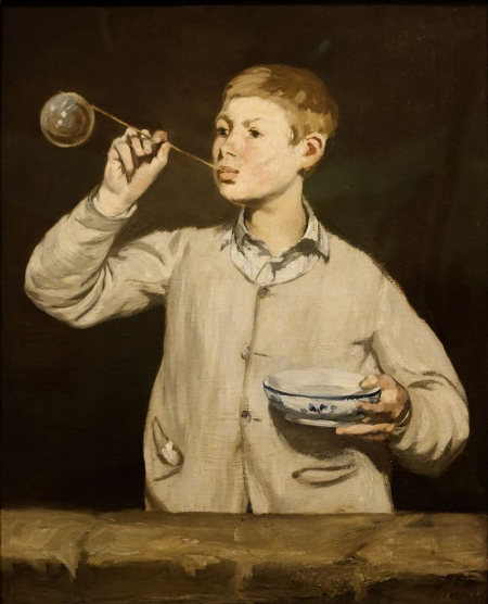 Boy_Blowing_Bubbles_Edouard_Manet.jpg