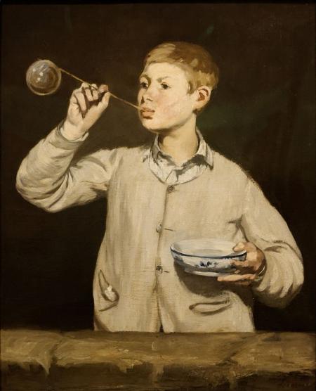 Boy_Blowing_Bubbles_Edouard_Manet.jpg