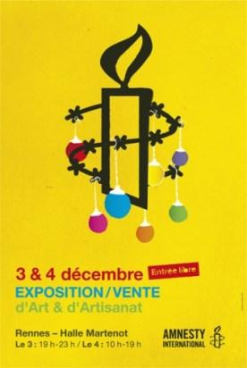 amnesty2011-marchénoel.jpg