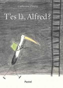t-es-la-alfred.jpg