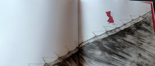 Caerucita Roja- adolfo serra-narval-2011 (7).JPG