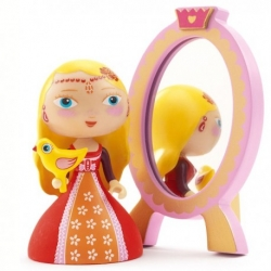 arty-toys-nina-ze-mirror-djeco-6761.jpg