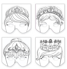 kit-loisir-creatif-cree-un-masque-princesse-mudpuppy2.jpg