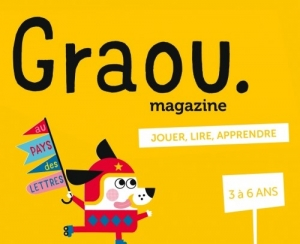 atelier, papertoy, graou, rennes