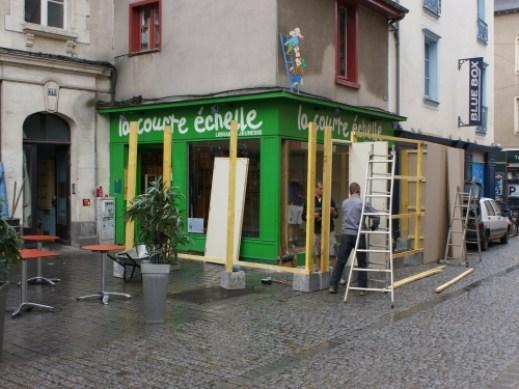 Courte-echelle_chantier2012_jour1 (3).JPG