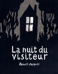 Couve-La-Nuit-du-....big_.jpg