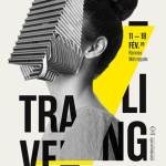 Festival Travelling 2020