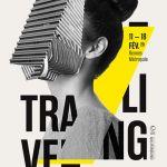 Festival Travelling 2020 – Le cinéma est dans la ville et La Courte Échelle est nomade.