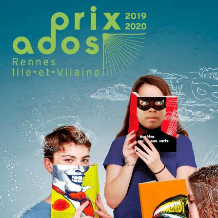 Prix Ados