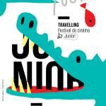 Et que vive le cinéma ! Le Festival Travelling 2021 commence aujourd'hui en ligne et nous emmène en Louisiane