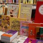 Droits des Femmes, égalité, antisexisme – La littérature jeunesse toujours là, clairvoyante et engagée
