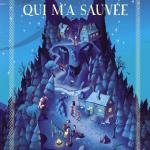 Coup de coeur roman ado – La Montagne qui m'a sauvée, de Lauren Wolk, aux éditions L'école des Loisirs