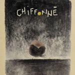 Laurent Houssin publie Chiffonné, chez Cavale Editions, et Le potager Rocambole, chez Futuropolis.