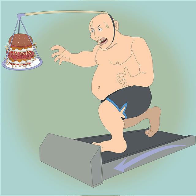 Dieta keto și efectele ei asupra  obezității   și colesterolului   crescut