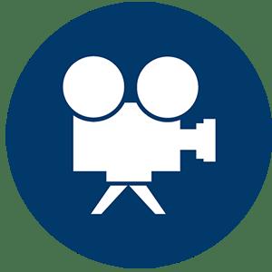 Greșeli frecvente în keto/video – partea 1