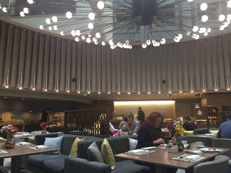 Wyndham Athènes - La Créative Boutique