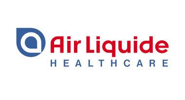 Intervention Accompagnement du changement pour Air Liquide