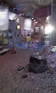 museo-caccia-e-pesca-monaco