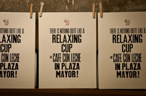 Relaxing-cup-BunkerType-04