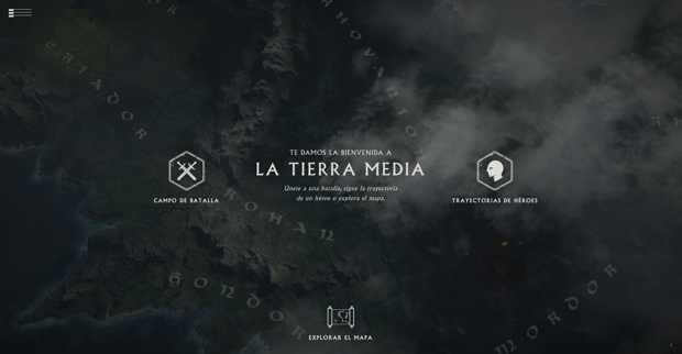 tierra-media-google-chrome00