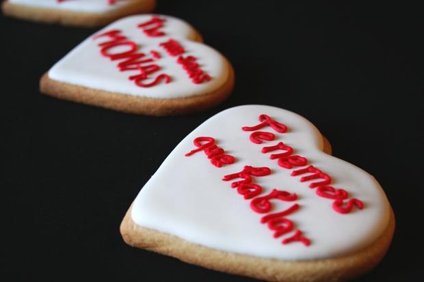 san-valentin-haters01