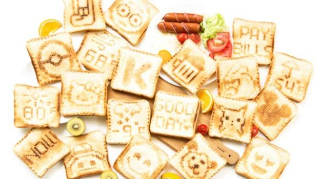 toasteroid0