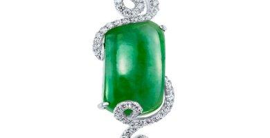 soñar con jade