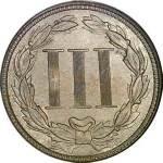trois cents