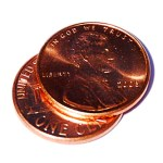 two-sides-of-the-same-coin-smaller