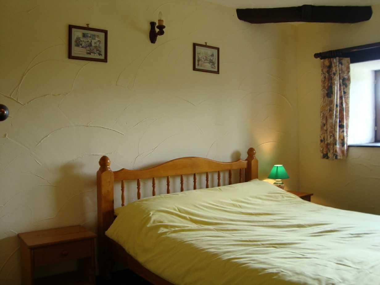 Chambre double Racine