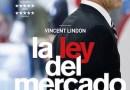 LA LEY DEL MERCADO