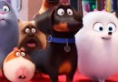 The Secret Life of PETS – MASCOTAS
